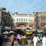 We Plan a Rejoicing Tour of Lahore Walled City Morning Walk