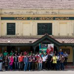 Is this Long Day Lahore City Tour a Perfect Glimpse of Culture & Architecture?