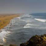 3 Must-Visit Tourist Attractions in Balochistan