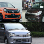 800cc cars to get cheaper after 2021 budget