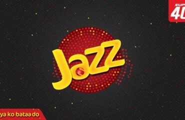 Jazz Featured Pic
