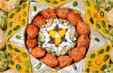 Bundu Khan Sweets and Bakers
