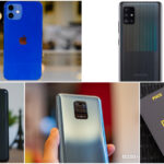 Top 10 Smartphones of 2020