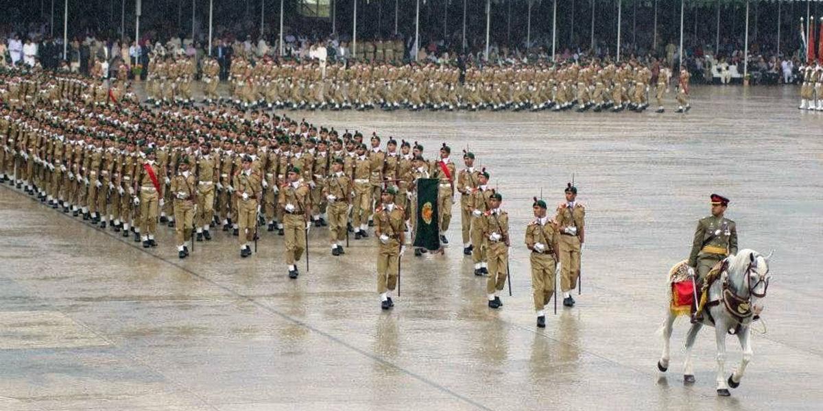 ASRC Lahore