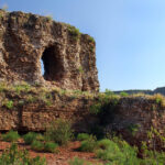 Nandana Fort - A New Tourist Attraction in Pakistan