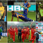How to buy PSL 2021 Tickets Online?