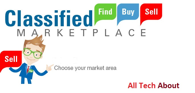 Benefits of free classified ads sites