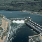 Hydropower Energy -  Why Important For Pakistan's Economic Growth