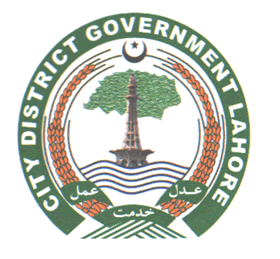 City District Govt Lahore