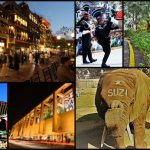 Things to do in Lahore