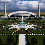Saudi Arabia to build a King Salman Mosque at IIUI, Islamabad