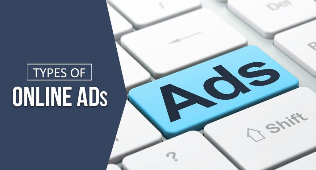 online ads posting