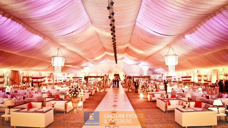The Best Caterers In Lahore For Your Special Day Locally Lahore
