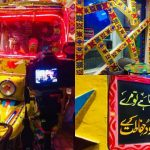 Chai Kada - A Classic and a Traditional Cafe in Lahore