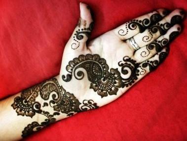 Mehndi Designs Images Free Download Pdf Somurich Com