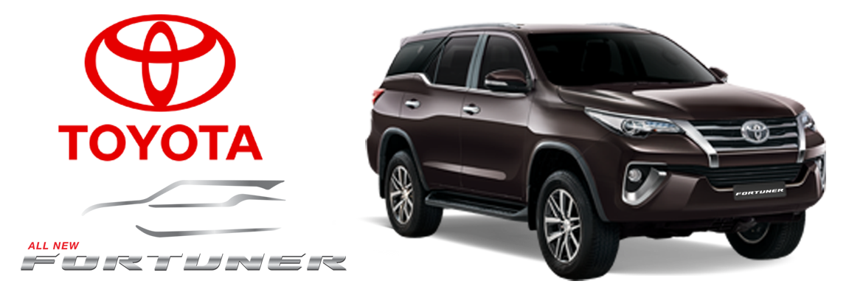 Toyota Company Dealers