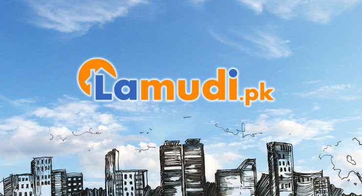 Lamudi.com is another online property dealing service