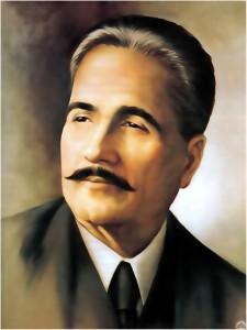 Allam Muhammad Iqbal