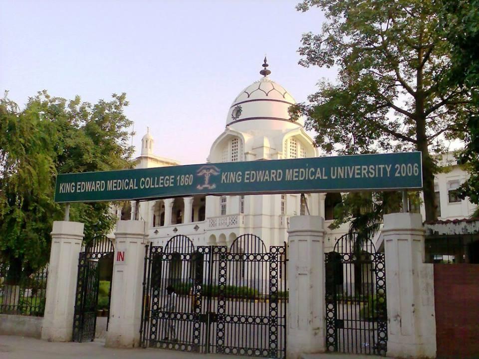 private dental college in chennai