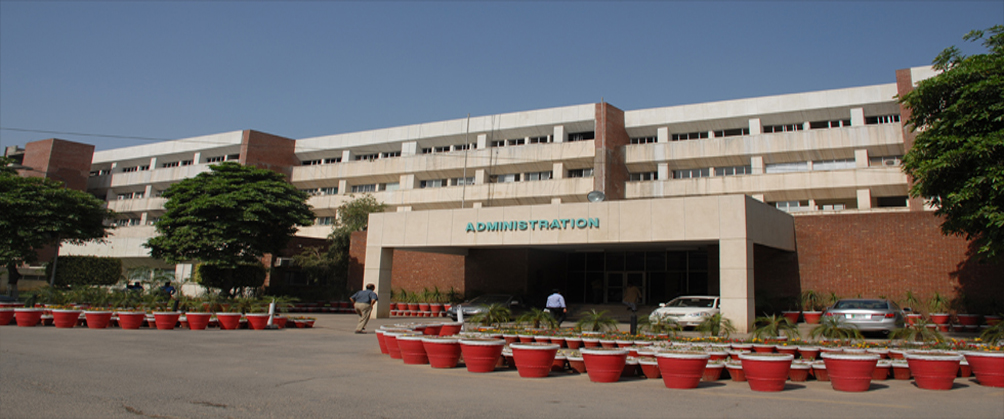 Top 10 Medical Colleges in Lahore - Locally Lahore