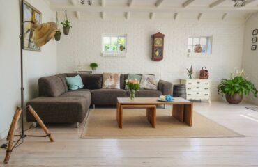 Pic of furniture