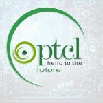 PTCL Exchanges, Franchises and Customer Care Centres