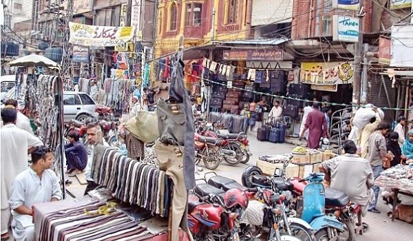 shah-alam-market