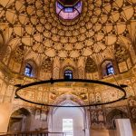 Tourist Attractions in Lahore - A Complete Tour Guide