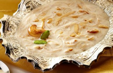 sheer-khorma Eid Special