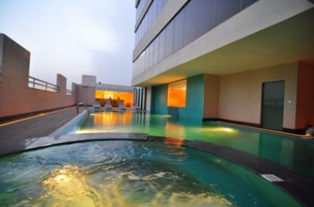 Good hotels in lahore for dating